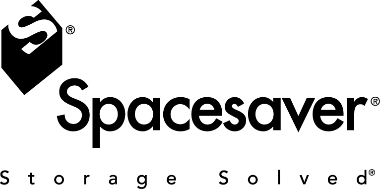Spacesaver®