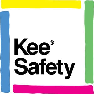 Kee® Safety